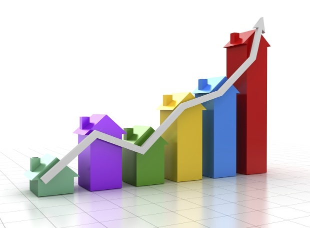 Derniers indices publiés et qui concernent l'immobilier