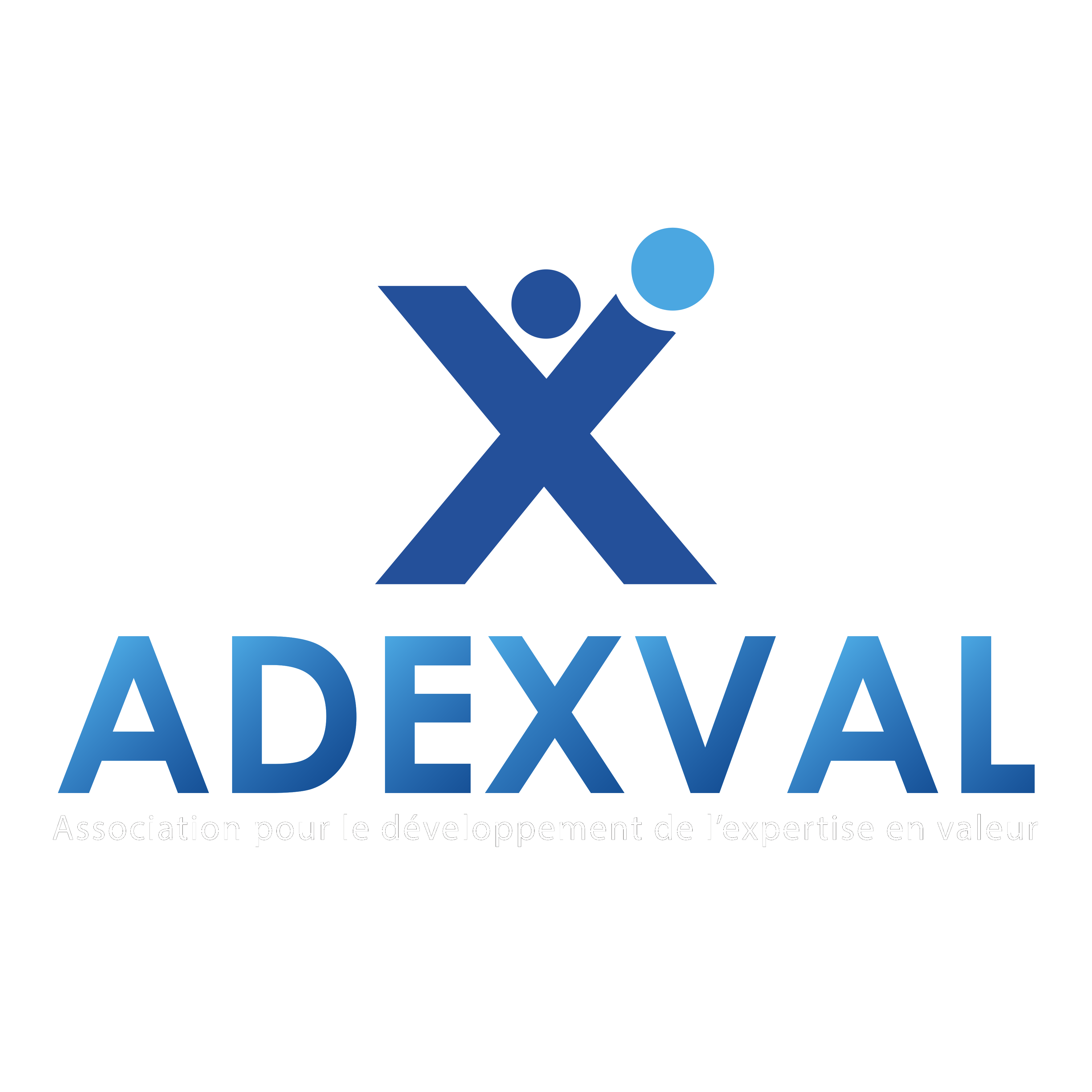 ADEXVAL