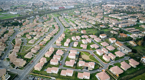 Loi ALUR, urbanisme et lotissements